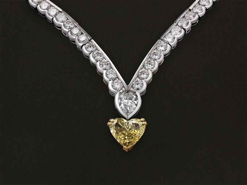 20180329-cao-fine-jewellery-10