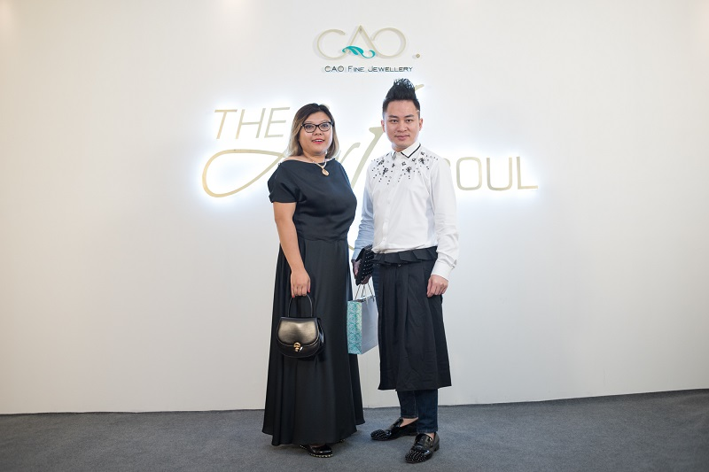 20180329-cao-fine-jewellery-2