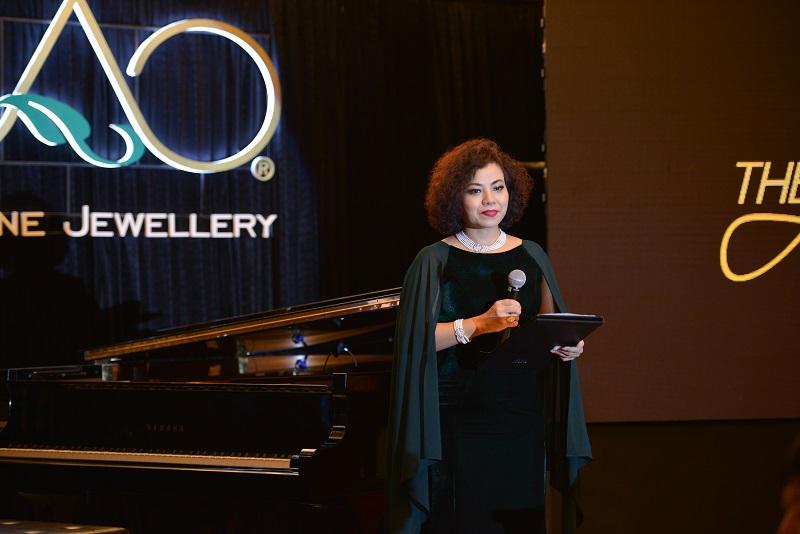 20180329-cao-fine-jewellery-8