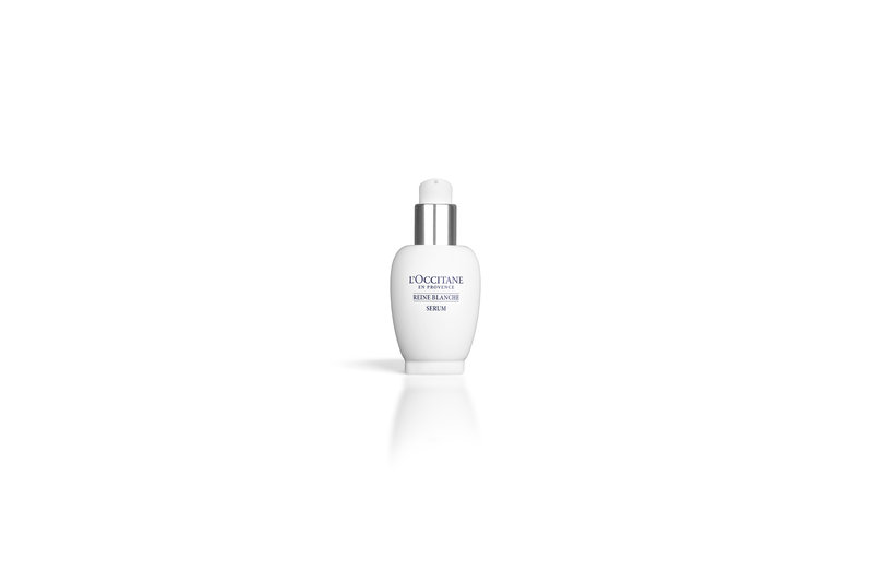 rb_white_infusion_serum_30ml