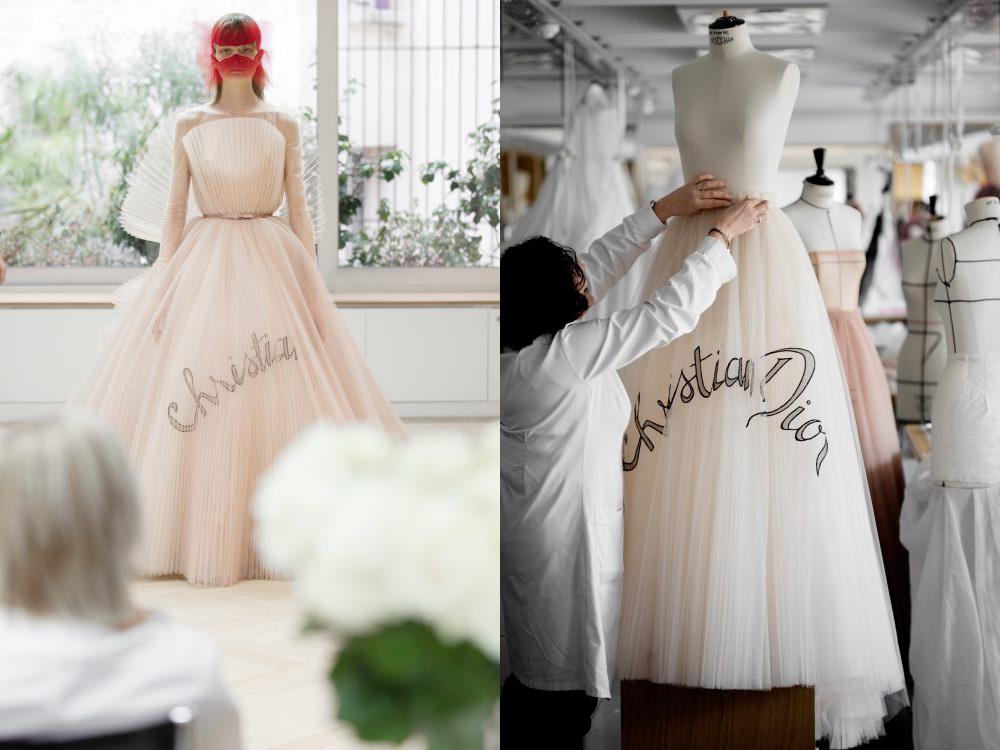 thiet-ke-Haute-Couture-02