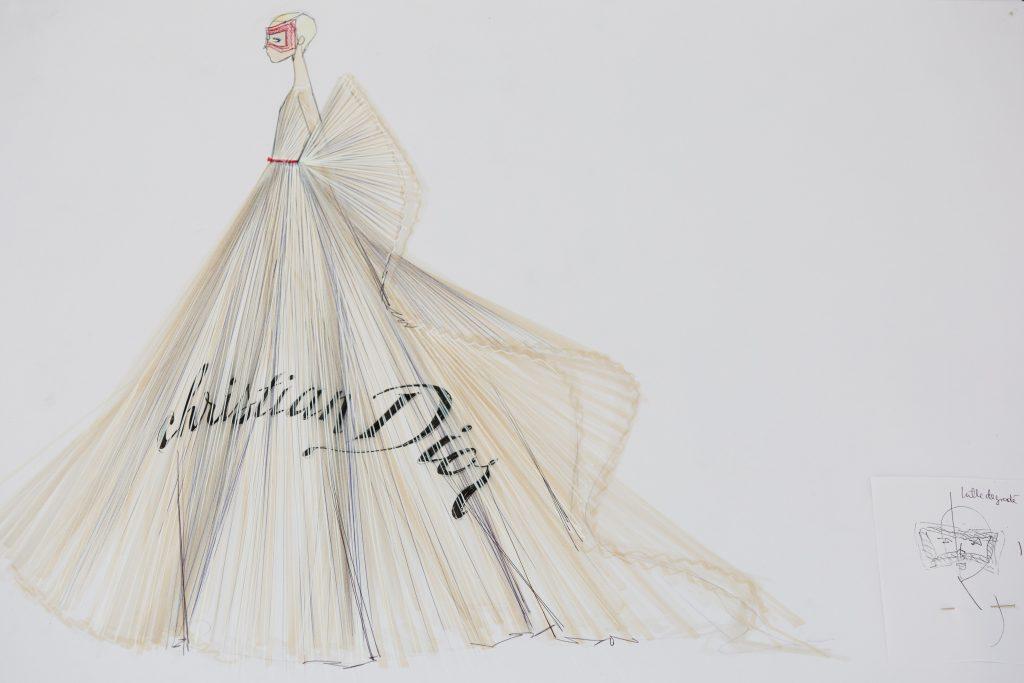 thiet-ke-Haute-Couture-01