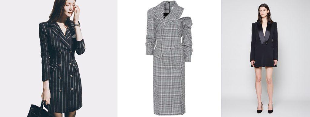 phong-cach-thoi-trang-menswear-25-side