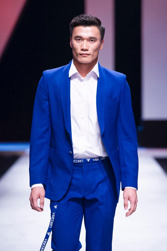20182304-thuong-hieu-viet-tien-0-33