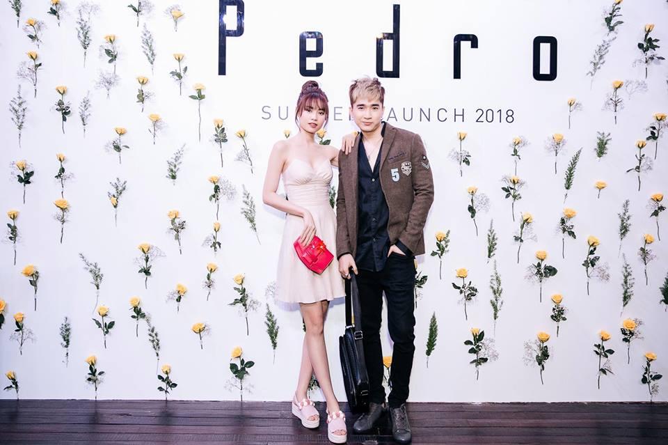 20182604-thuong-hieu-pedro-01-1