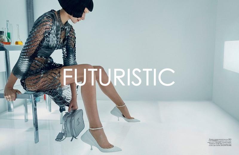 phong-cach-thoi- trang-futuristic-01