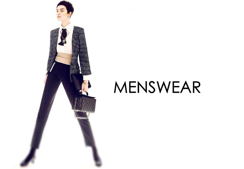 phong-cach-menswear-01