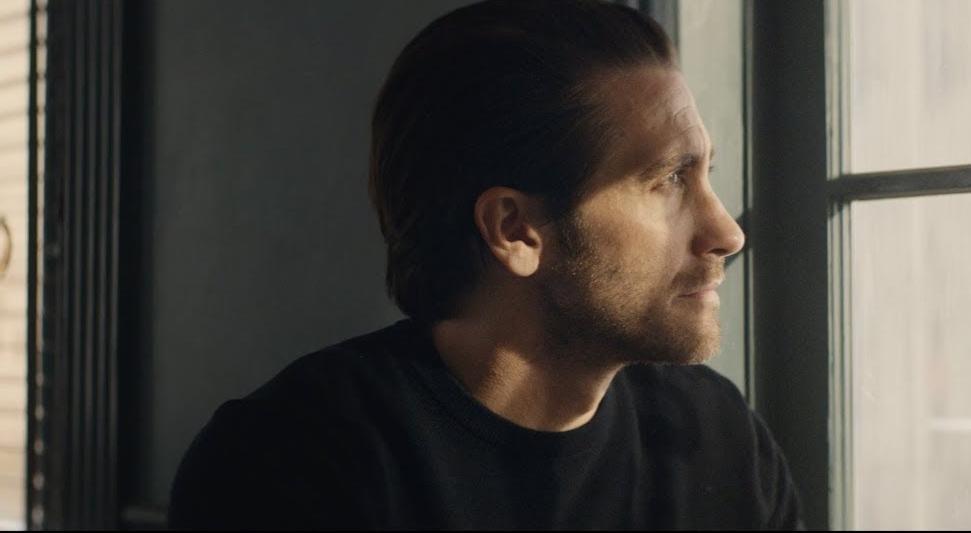 tai-tu-Jake-Gyllenhaal-02