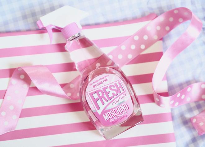 20181004-moschino-pink-fresh-couture-05