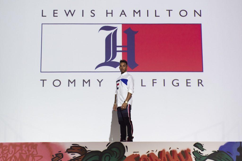 20180205-tay-dua-lewis-hamilton-0-1