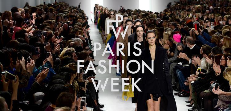 20180505-paris-fashion-week-01