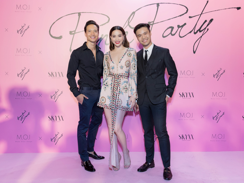 su-kien-pink-party-cua-ho-ngoc-ha-04