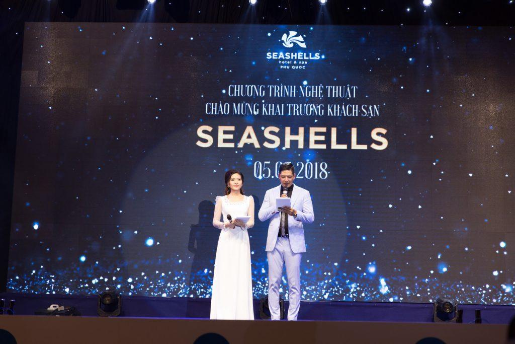 20180508-khach-san-sea-shells-phu-quoc-0-69