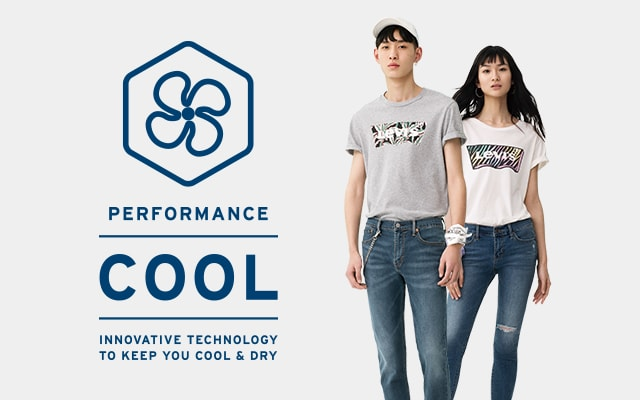 20180605-bst-performance-cool-0-2