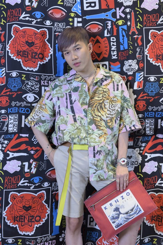 20180905-thuong-hieu-kenzo-0-9