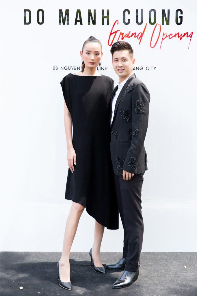20181105-ntk-do-manh-cuong-0-12
