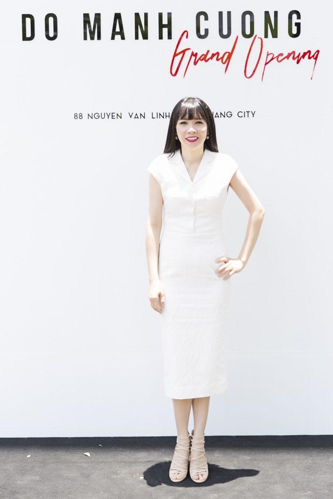 20181105-ntk-do-manh-cuong-0-20