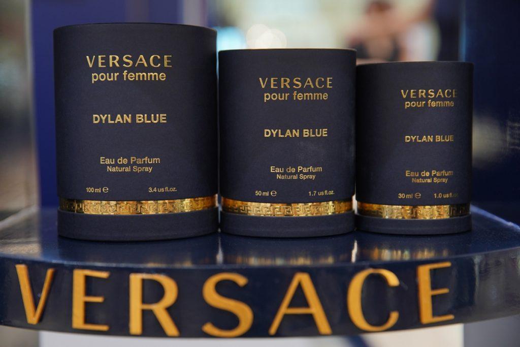 20181105-versace-dylan-blue-pour-femme-27