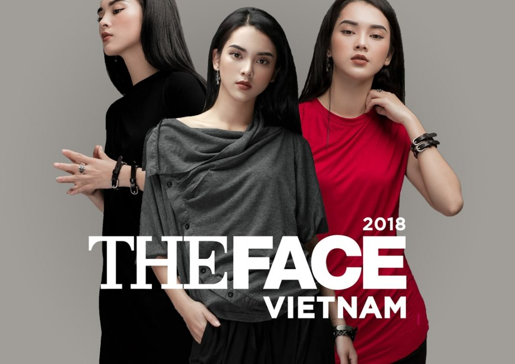 20181305-cuoc-thi-the-face-2018-21