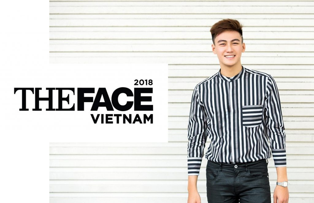 20181305-cuoc-thi-the-face-2018-6