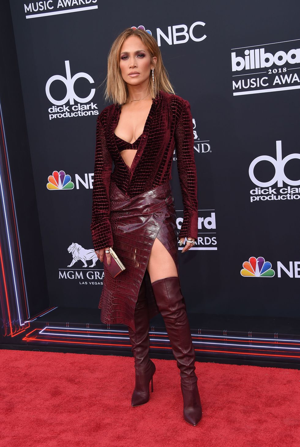 20182105-billboard-music-award-2018-01