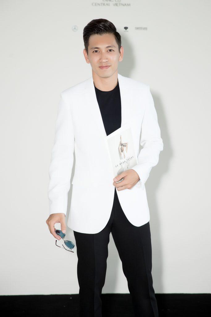 20182705-ntk-do-manh-cuong-01-19
