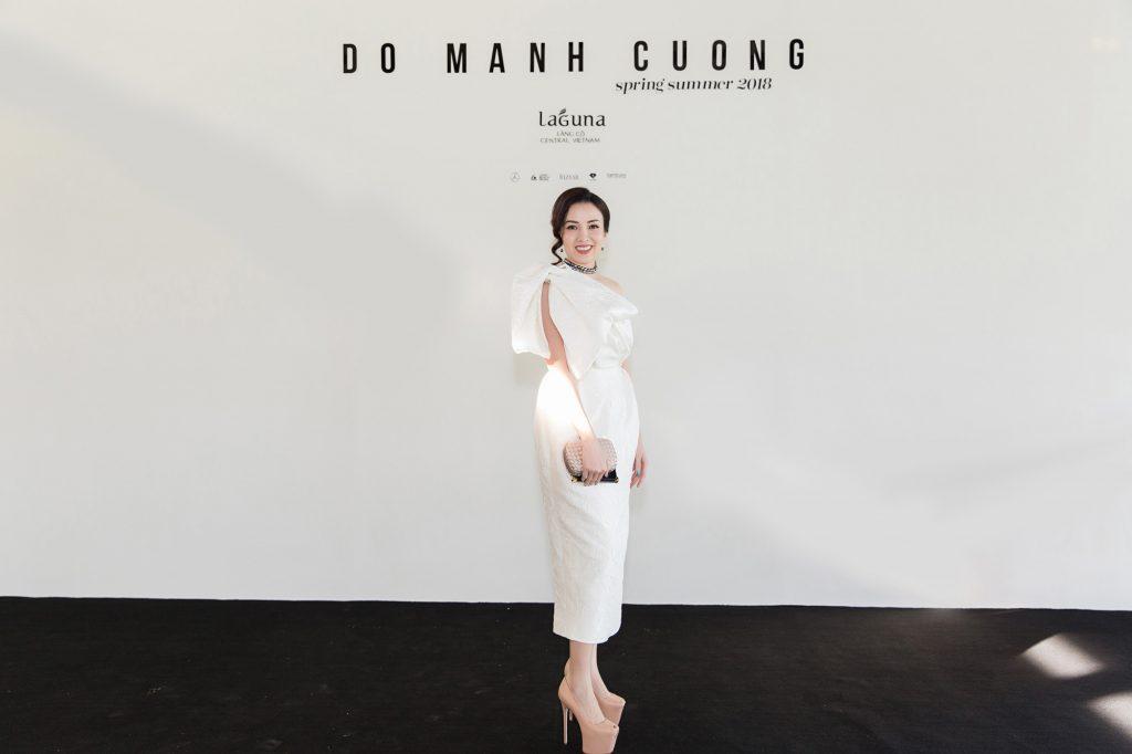 20182705-ntk-do-manh-cuong-01-2