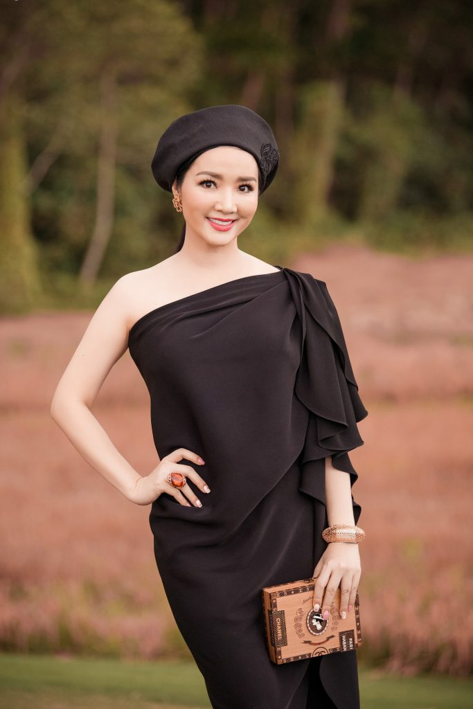 20182705-ntk-do-manh-cuong-01-21