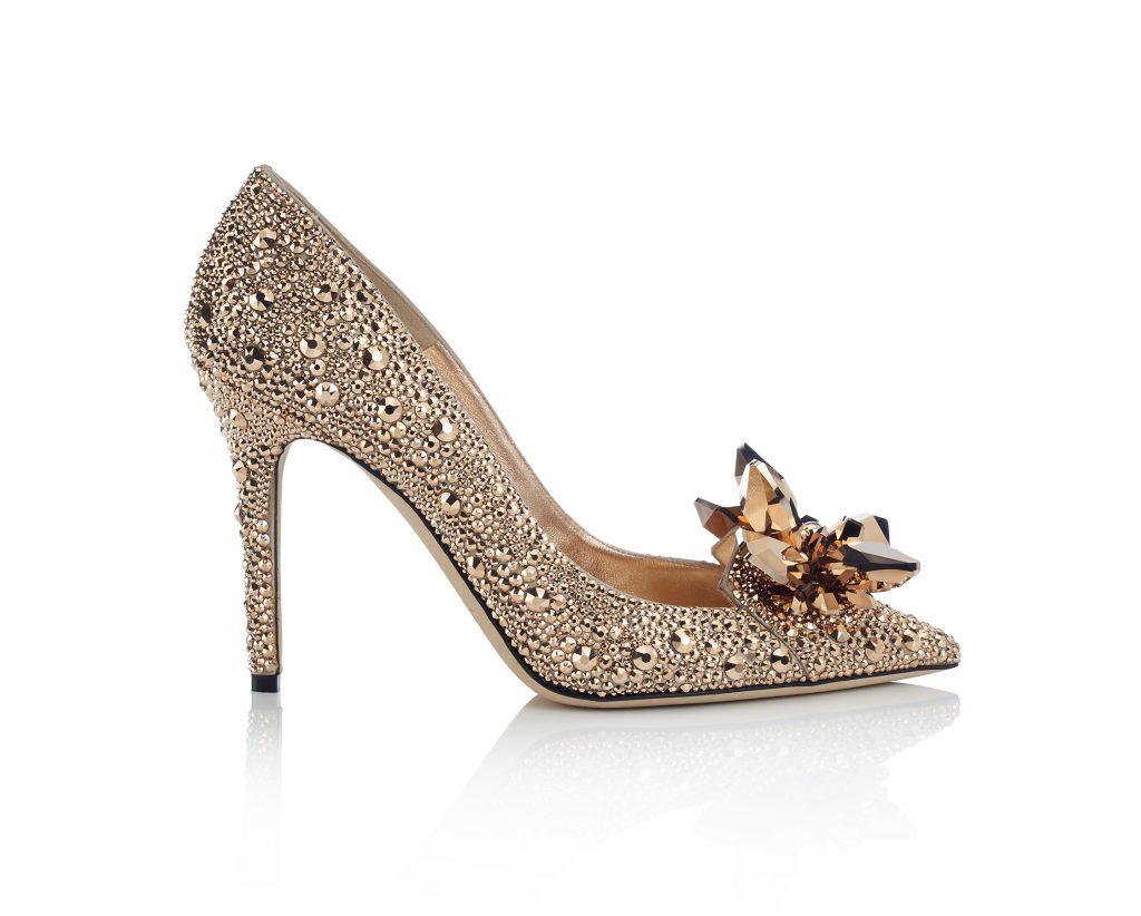 20180531-giay-lo-lem-cinderella-shoes-06