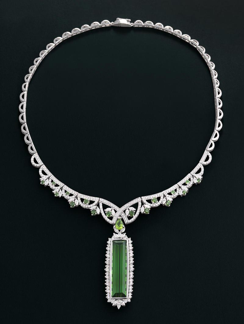 20180605-cao-fine-jewellery-03