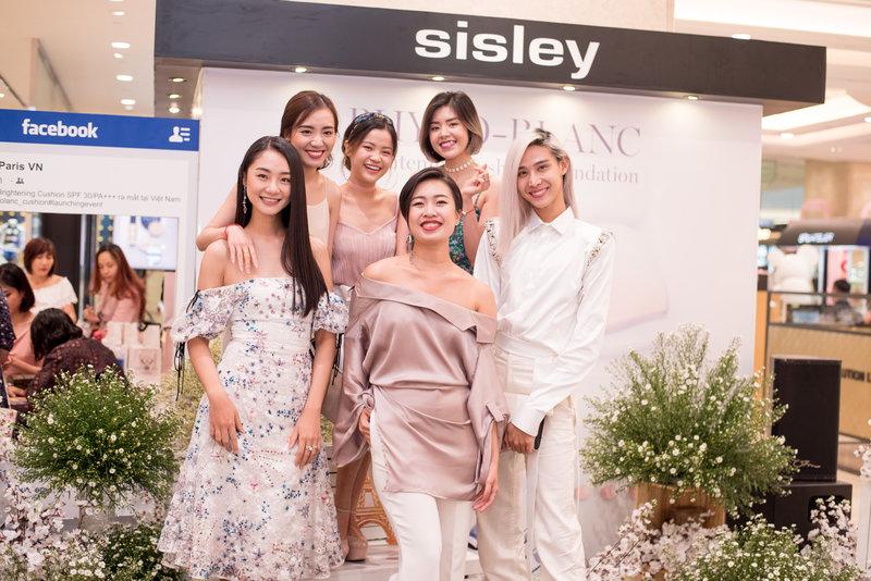 20180608-sisley-04