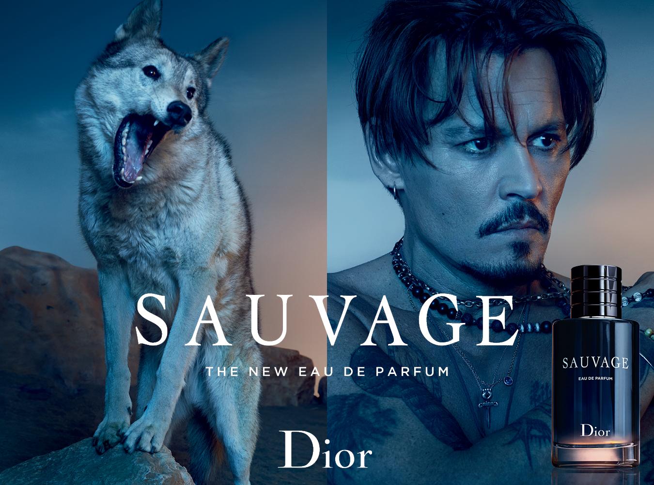 20180612-sauvage-eau-de-parfum-03