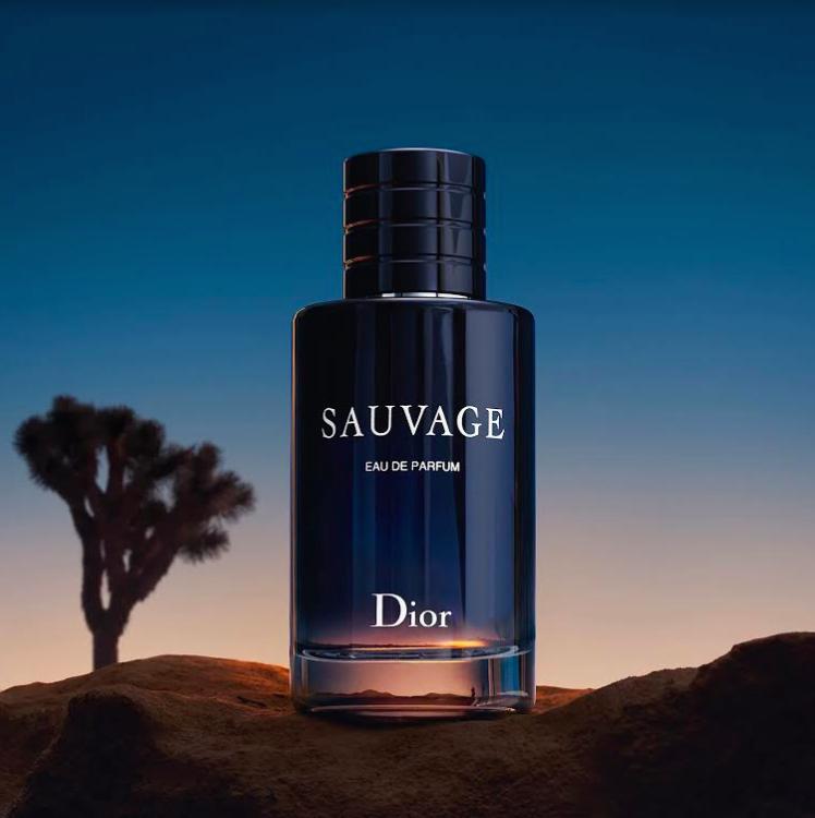 20180612-sauvage-eau-de-parfum-05