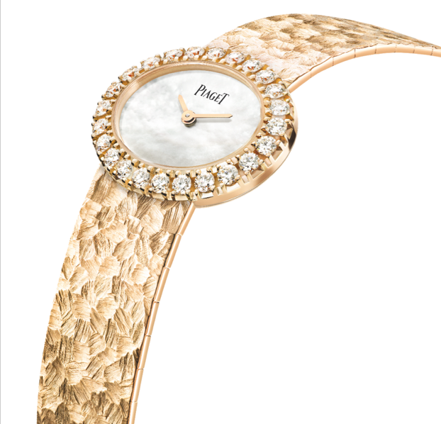 dong-ho-piaget-extremely-lady-02