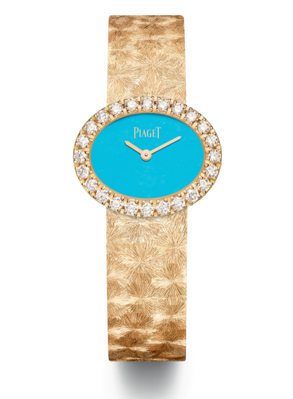 dong-ho-piaget-extremely-lady-05