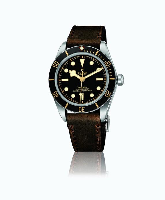 20180625 tudor black bay fifty eight 05