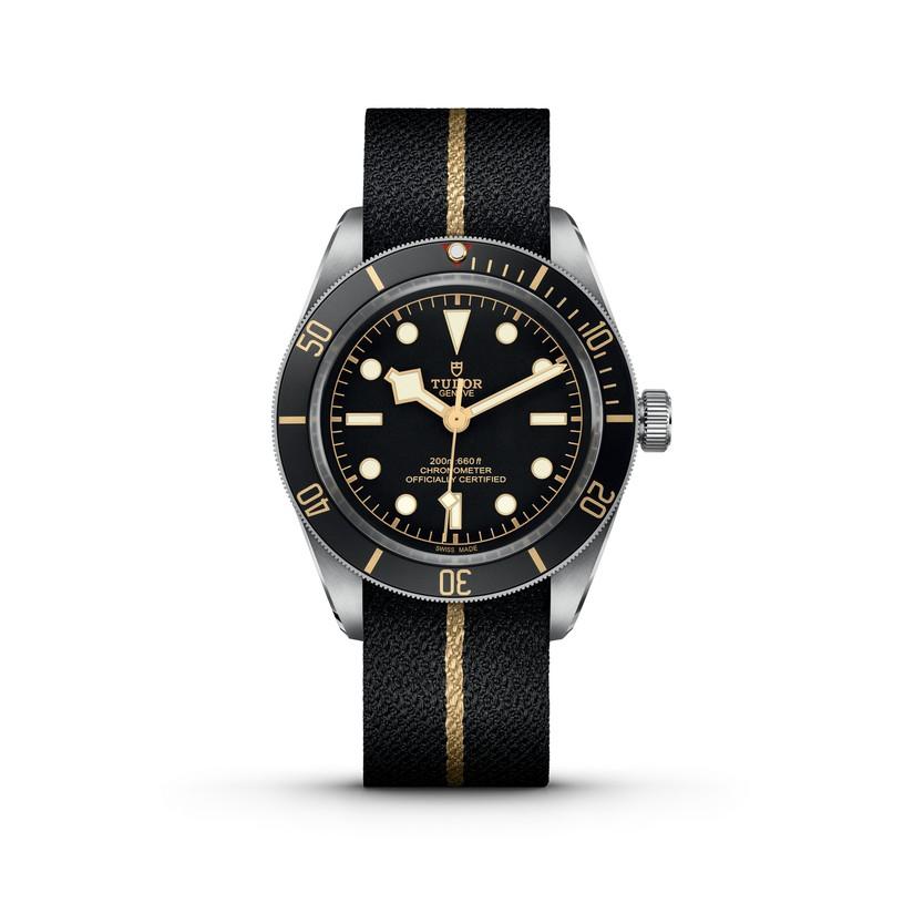 20180625 tudor black bay fifty eight 07