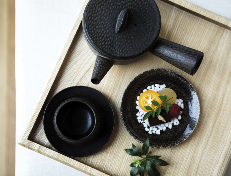 spa-cao-cap-aman-tokyo