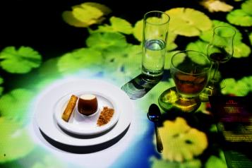 20180629 đêm tiệc H-Gourmet 07