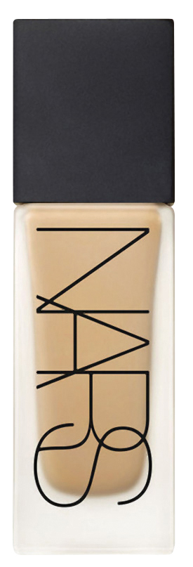 Kem nền All Day Luminous Weightless Foundation, NARS