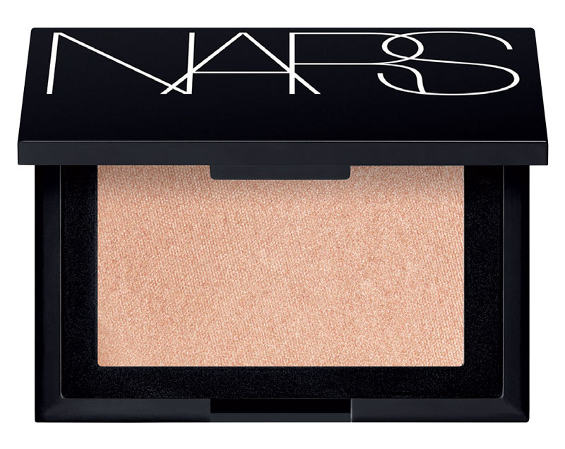 Phấn highlight NARS Highlighting Powder