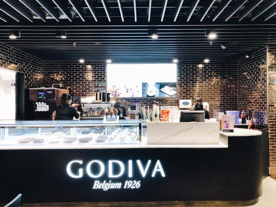 godiva-hinh1