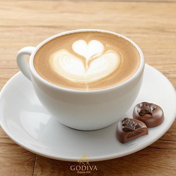godiva-hinh8