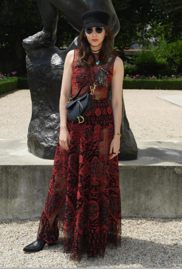 Dior-haute-couture-06