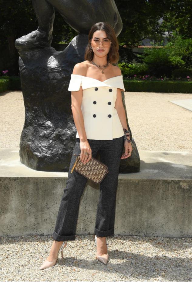 Dior-haute-couture-07