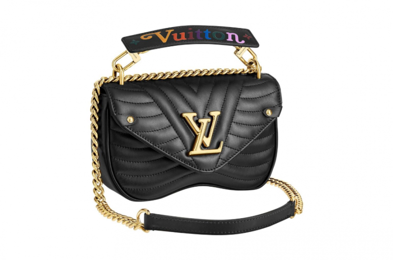 louis-vuitton-new-wave-02