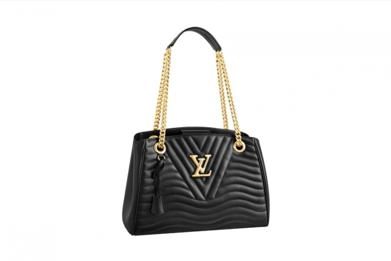 louis-vuitton-new-wave-05