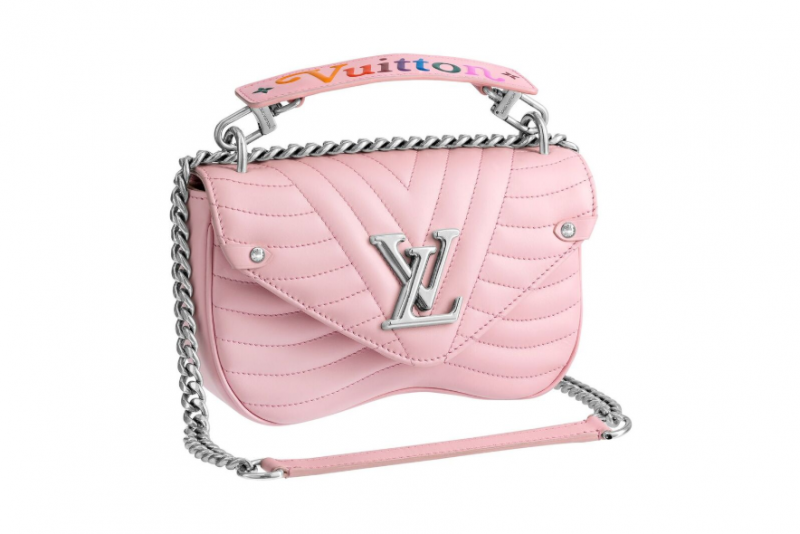 louis-vuitton-new-wave-08