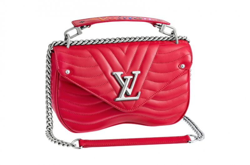 louis-vuitton-new-wave-06