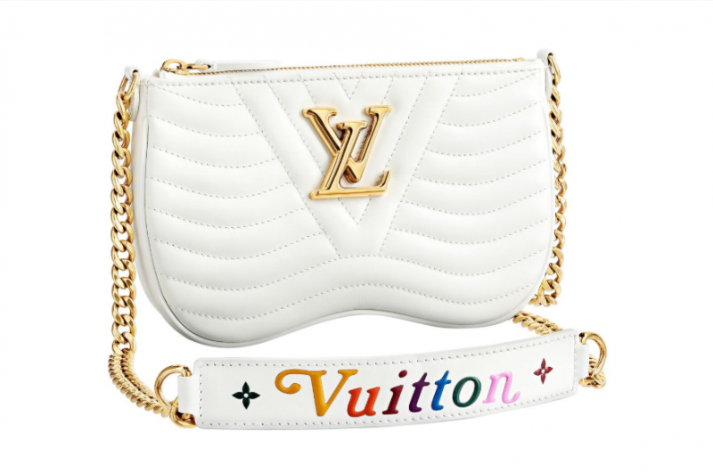 louis-vuitton-new-wave-07